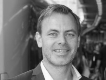 Andreas Tornberg