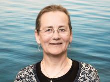 Ingela Isaksson