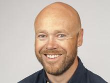 Helge Sognli