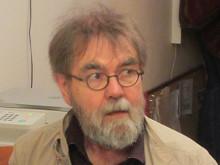 Thomas Lundkvist