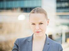 Hanna Björklund