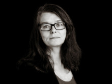 Cecilia Näsman