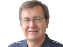 Göran Harnesk