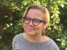 Heidi Laine Lundgren