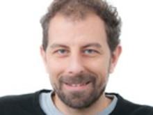 Martin Ottosson