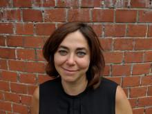 Marina Selikowitsch