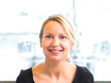 Kristina Andreasson
