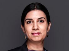 Ann Qureshi