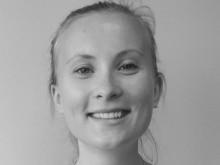 Anne Sofie Strand Erichsen