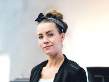 Julia Runfeldt