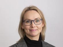 Anna Waldman Haapaniemi