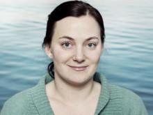 Malin Hemmingsson