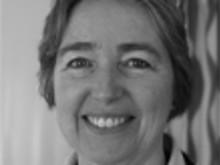 Birgitta Villner Gyllenram