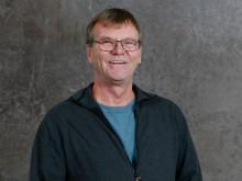 Jørn Skjaldgaard