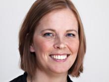 Sara Hörnfeldt