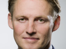Stig Inge Eikemo