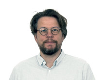 Johan Dahlpil
