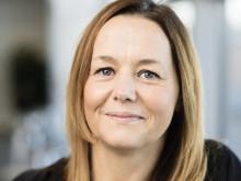 Johanna Stier