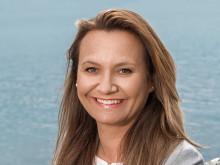 Joanna Lisicka