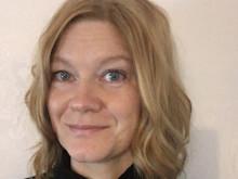 Maria Gustavsson