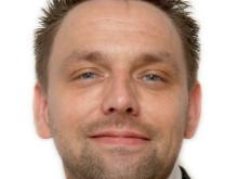 Harald Osdal