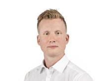 Brian Herrup Friis Rasmussen