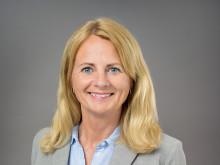 Helene Samuelsson