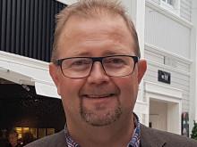 Roland Skoog