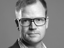 Henrik Lönn