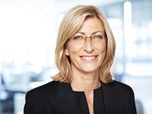 Christine Blindzellner
