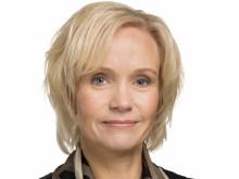 Maria Grudén