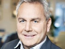 Hans Åkerlund