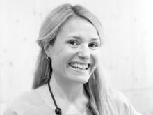 Kristina Bornholm