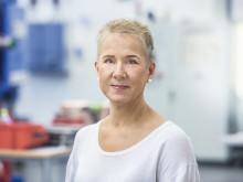 Kerstin Larsson
