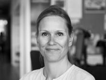 Sanne Lund