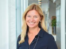 Ingrid Undén Lindehell