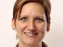 Jessica Forsgard