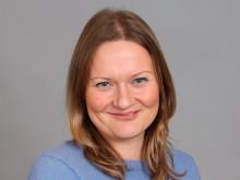 Marianne Klæboe Pedersen