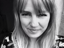 Charlotte Nordland