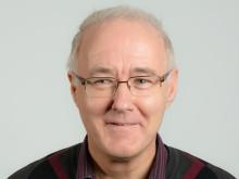 Svein Granerud