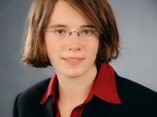 Dr. Christine Hasenauer