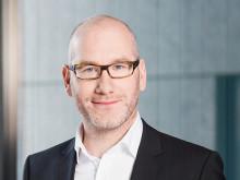 Hannes Lindhuber