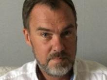 Björn Duzäll