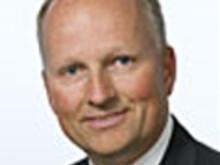 Pål Mathisen