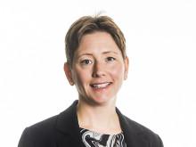 Camilla Dopson