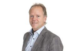 Stefan Lindbäck
