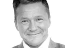 Stefan Alvarsson