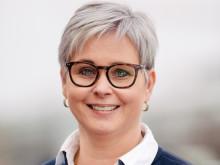 Maria Svenberg