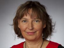 Carina Nilsson (S)