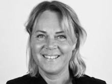 Marja Witt